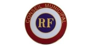 Cocarde_conseil_municipal_400x200