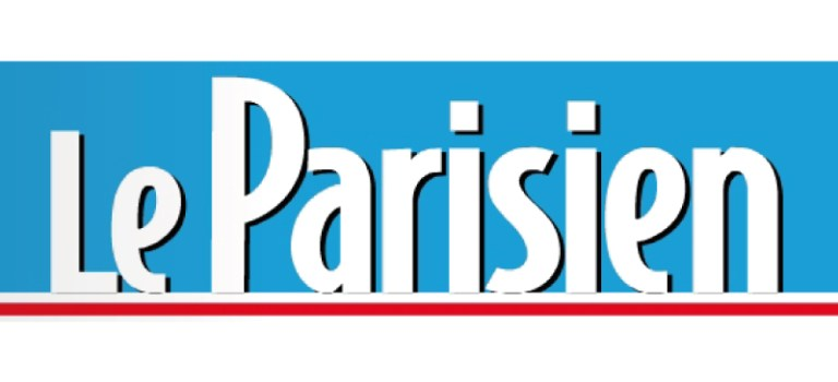 Louveciennes : le rapport de la commission Linky rendu public (article du Parisien du 7 décembre 2017)