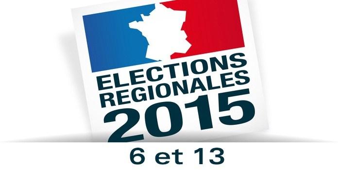 Résultats du second tour des régionales à Louveciennes