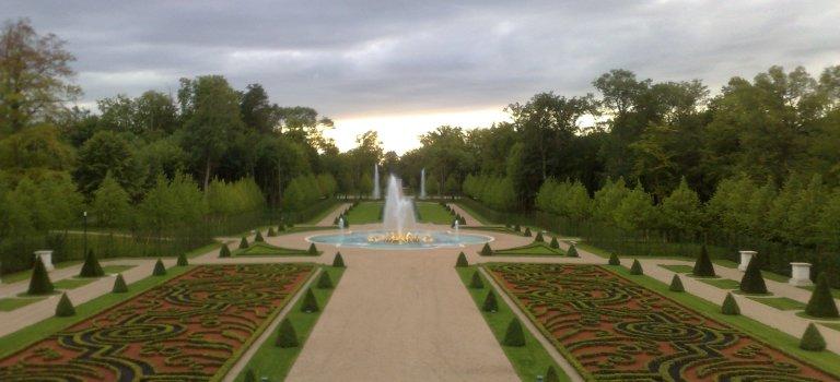 Vente record du «Château Louis XIV», quelles conséquences directes pour la communede Louveciennes ?