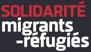 solidarite_refugies_en_tete