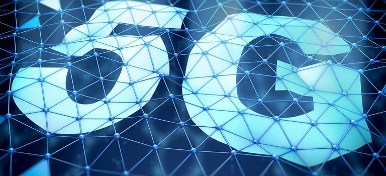 Futur déploiement de la 5G : quelles conséquences pour Louveciennes ?