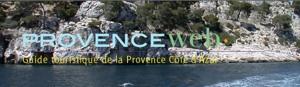 Provence Web