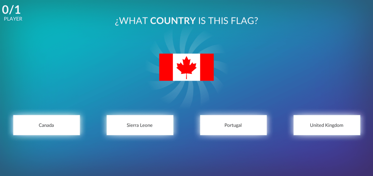 2016-08-12 18_17_41-What Country Is This Flag - Centro de aplicaciones - Facebook para desarrollador