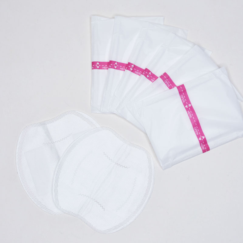 Disposable Replacement Filter Pad Face Mask