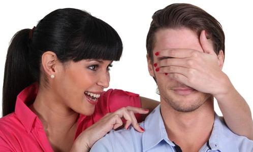 Photo of שהשגרה משתלטת – רעיונות לתיבול הזוגיות