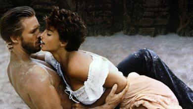 Photo of שירי אהבה שנות ה-80