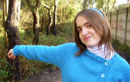 knit-buttonysweater14