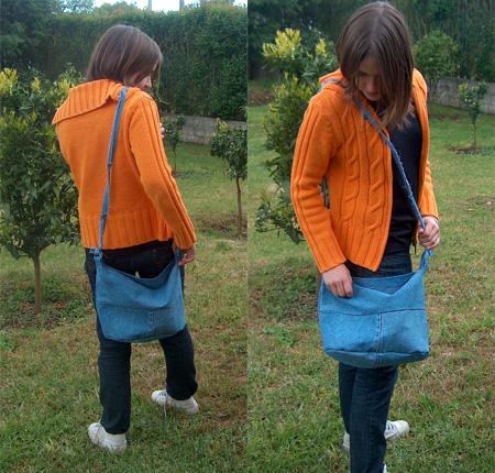 jeansbag2
