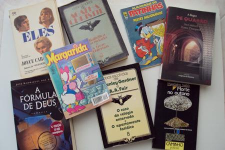 books-feiravelharias