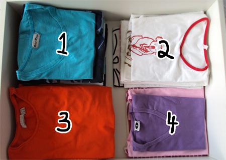 tshirts-gaveta1