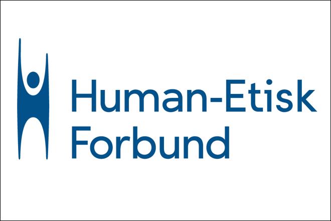 Human-Etisk Forbund