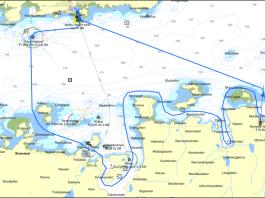 fire fjorder