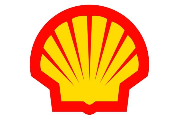shell bensinstasjon logo