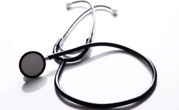 lege helse stetoskop sykehus syk