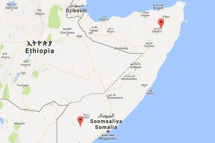 somalia udi Eybutey