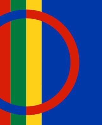 same flagg sameflagg sametinget samisk
