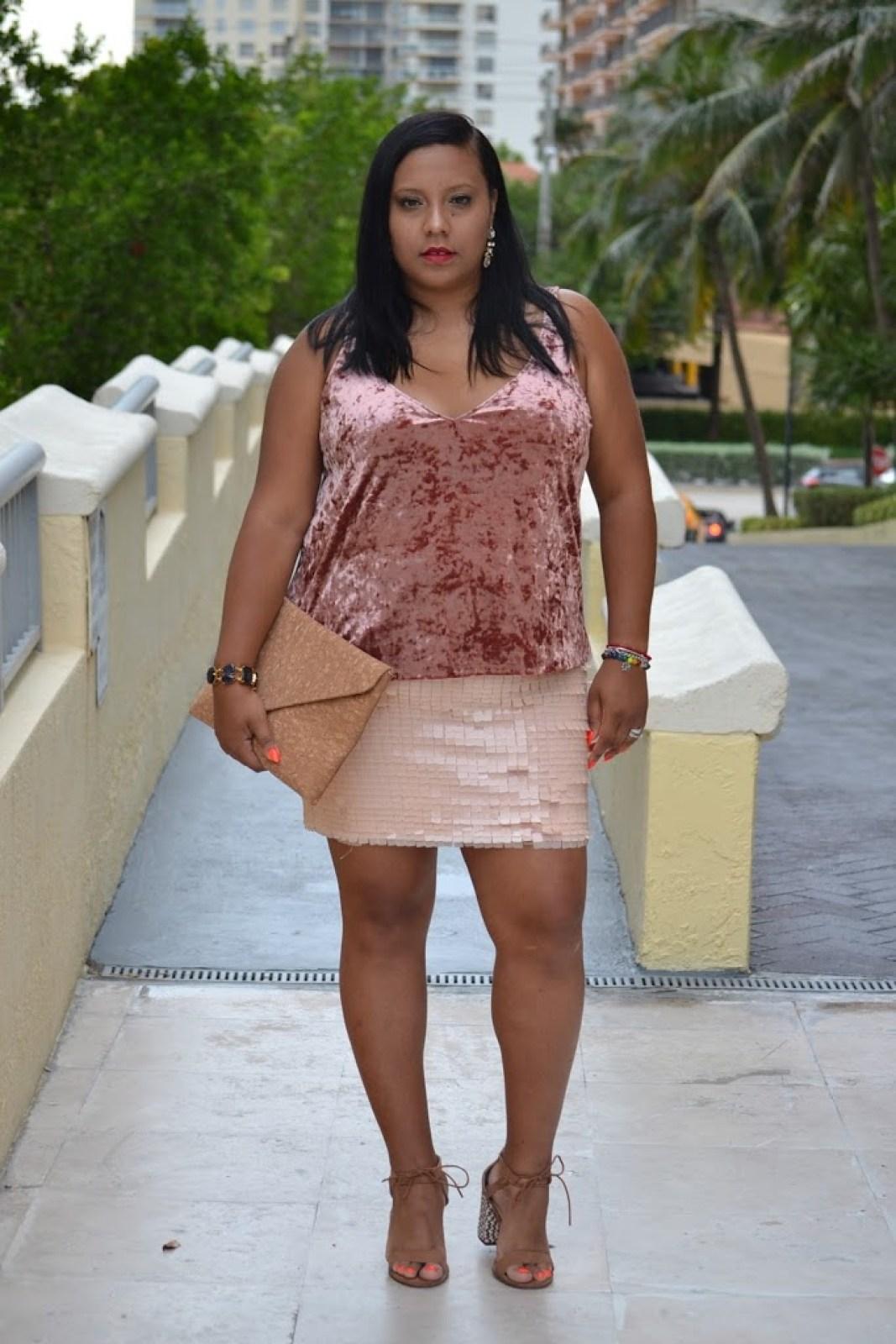 Mini Skirt obsessions