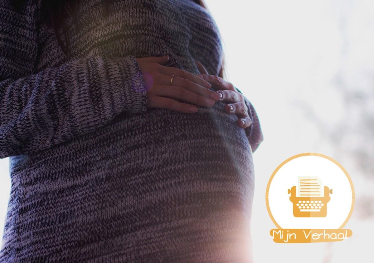 zwanger pil baby kind zwangerschap