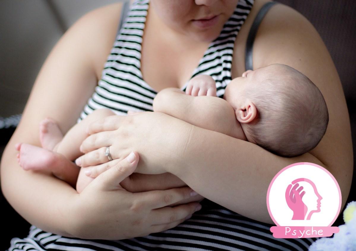 vrouw baby bevalling zwanger zwangerschap