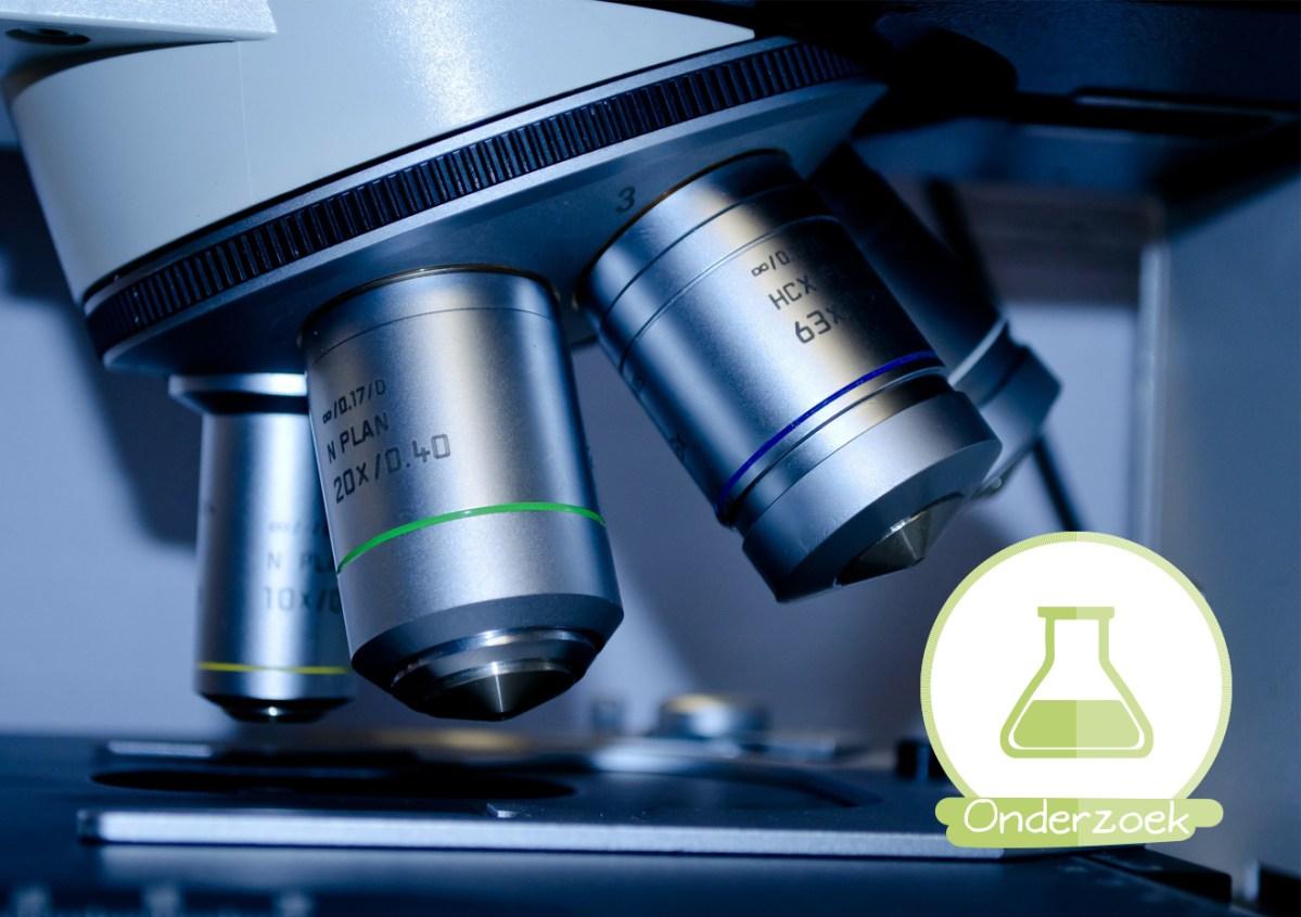 cellen eicellen zaadcellen onderzoek mannen