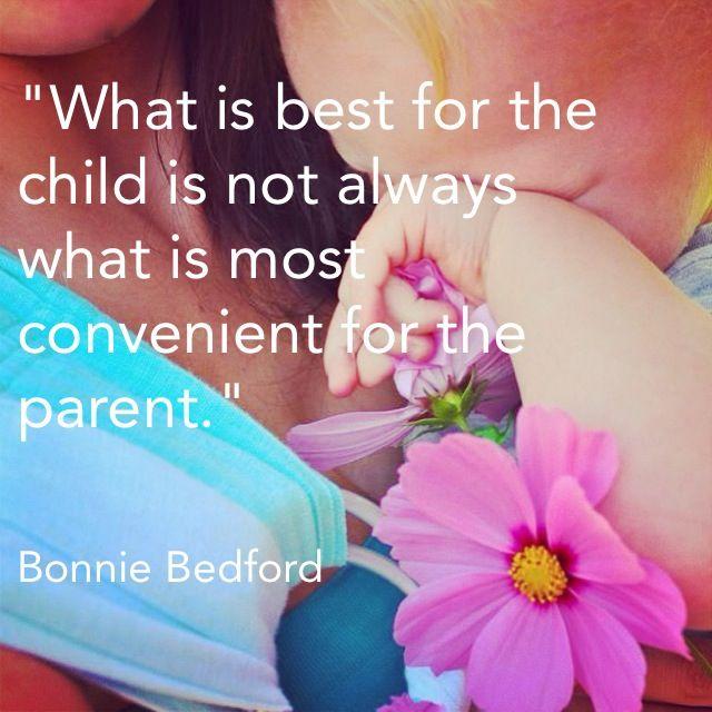 Bonnie Bedford