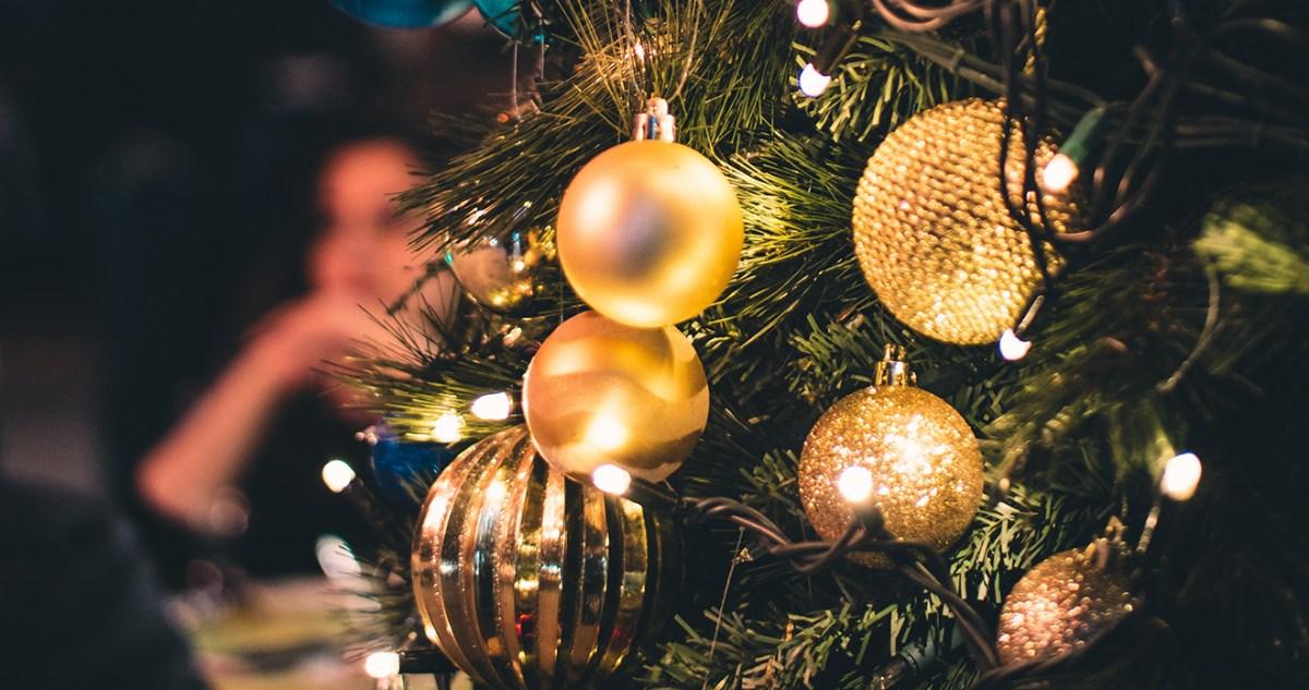 Hoe overleef ik de Kerstdagen?