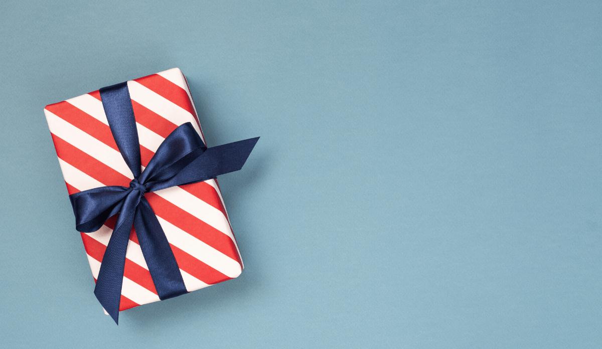 Sinterklaas cadeautjes voor ouders