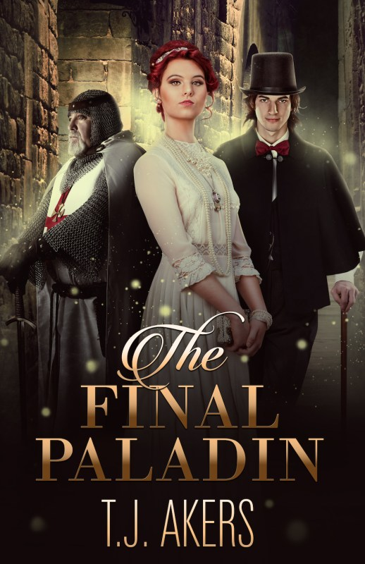The Final Paladin
