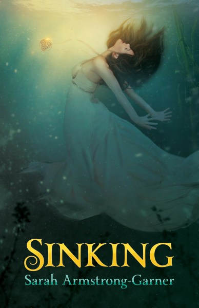 Sinking: Book One of the Sinking Trilogy