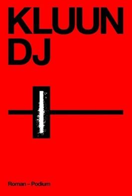 www.love2try.nl Boekrecensie DJ Kluun
