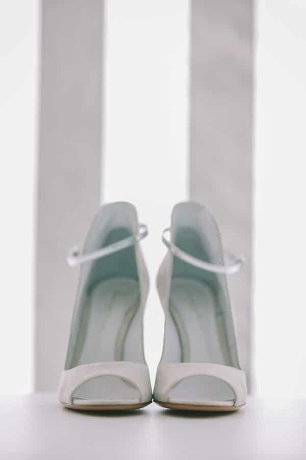νυφικα-παπουτσια-3