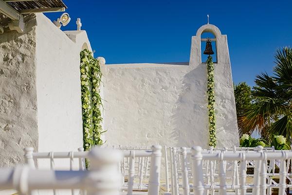 εκκλησια-για-γαμο-αθηνα-αγιος-Δημητριος-Grand-Resort-Lagonissi