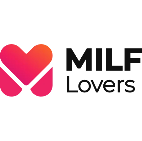 milf-lovers logo middle