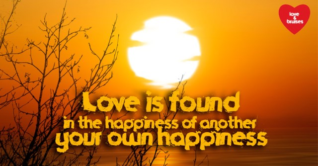 Images of Love is found
