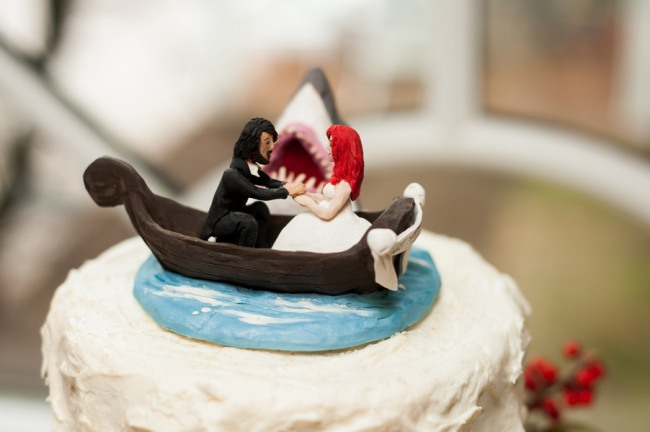 Christmas Season Wedding At Antrim 1844 Hotel Love