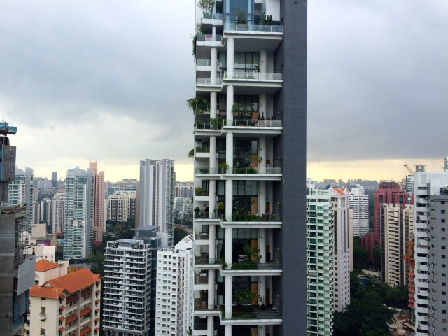 love and noodles house hunters singapore view 2