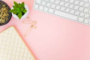 10 facebook groups for bloggers and entrepreneurs (plus tips and strategies)
