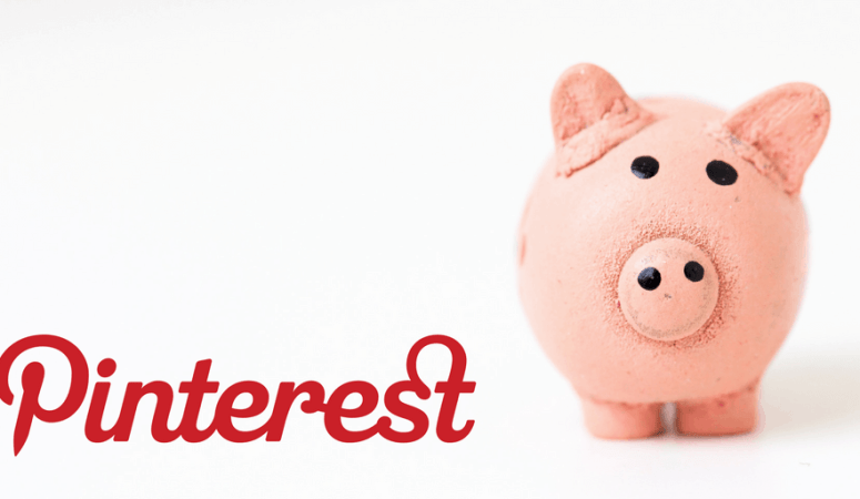 How to Make Money with Pinterest Fast Using the A.C.T Method