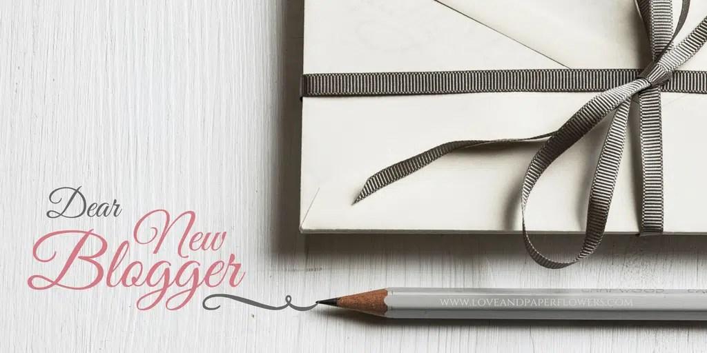 New Blogger Tips [50+ Tips for Beginner Bloggers]