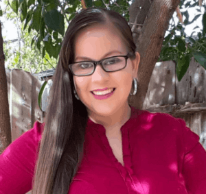 Elena Orozco- Blogcabulary Plus: Thr Ultimate Blogging Terminology, Reference, and Resource Book