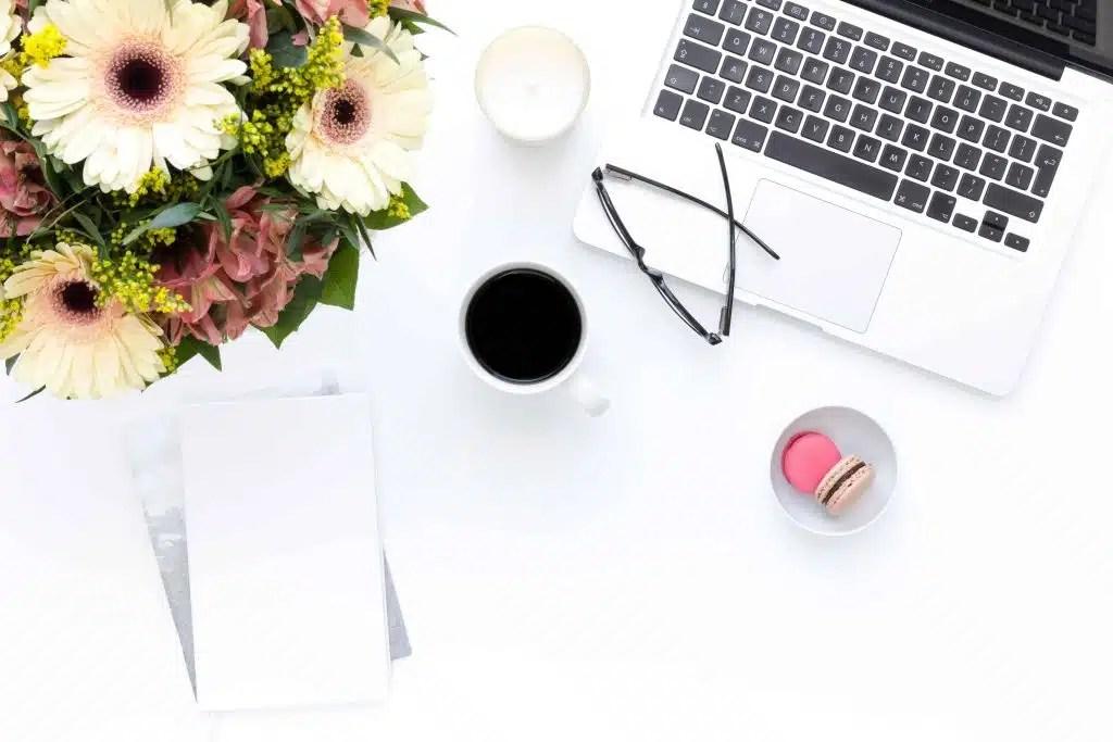 Best Blogging Tools and Resources #bloggingresources #bloggingtools