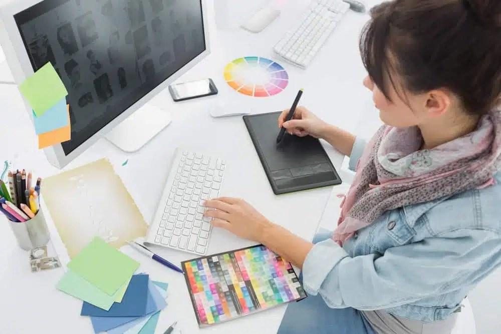 Best Blogging Tools and Resources- WordPress Plugins #bloggingresources #bloggingtools