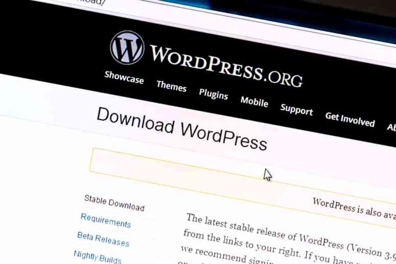 Best Blogging Tools and Resources- WordPress Plugins #bloggingresources #bloggingtools