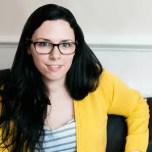 Jessica Dornieden, Blogging SOP