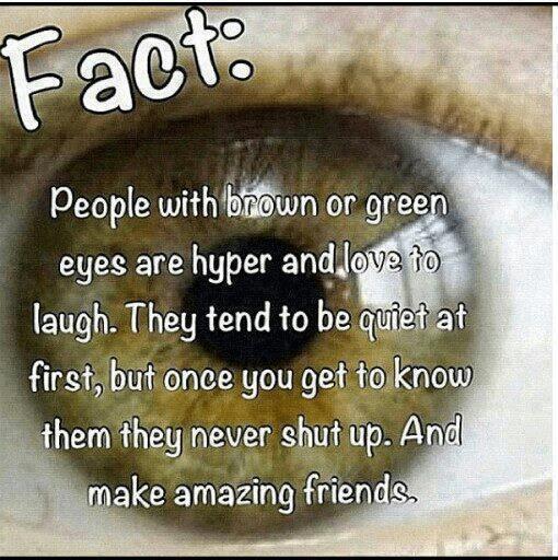 Make Amazing Friends