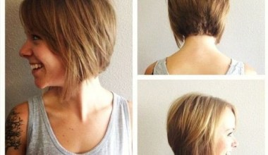 Chic Bob for Women and Girls