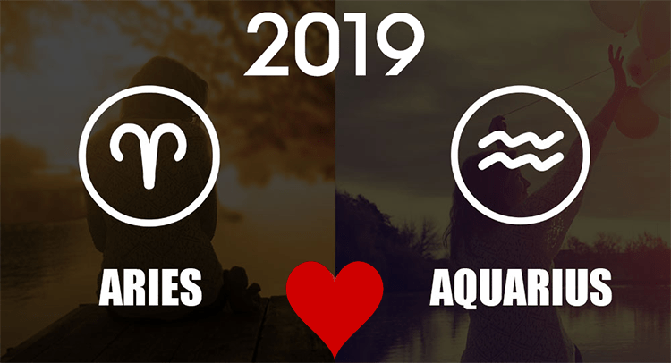 best couples in 2019