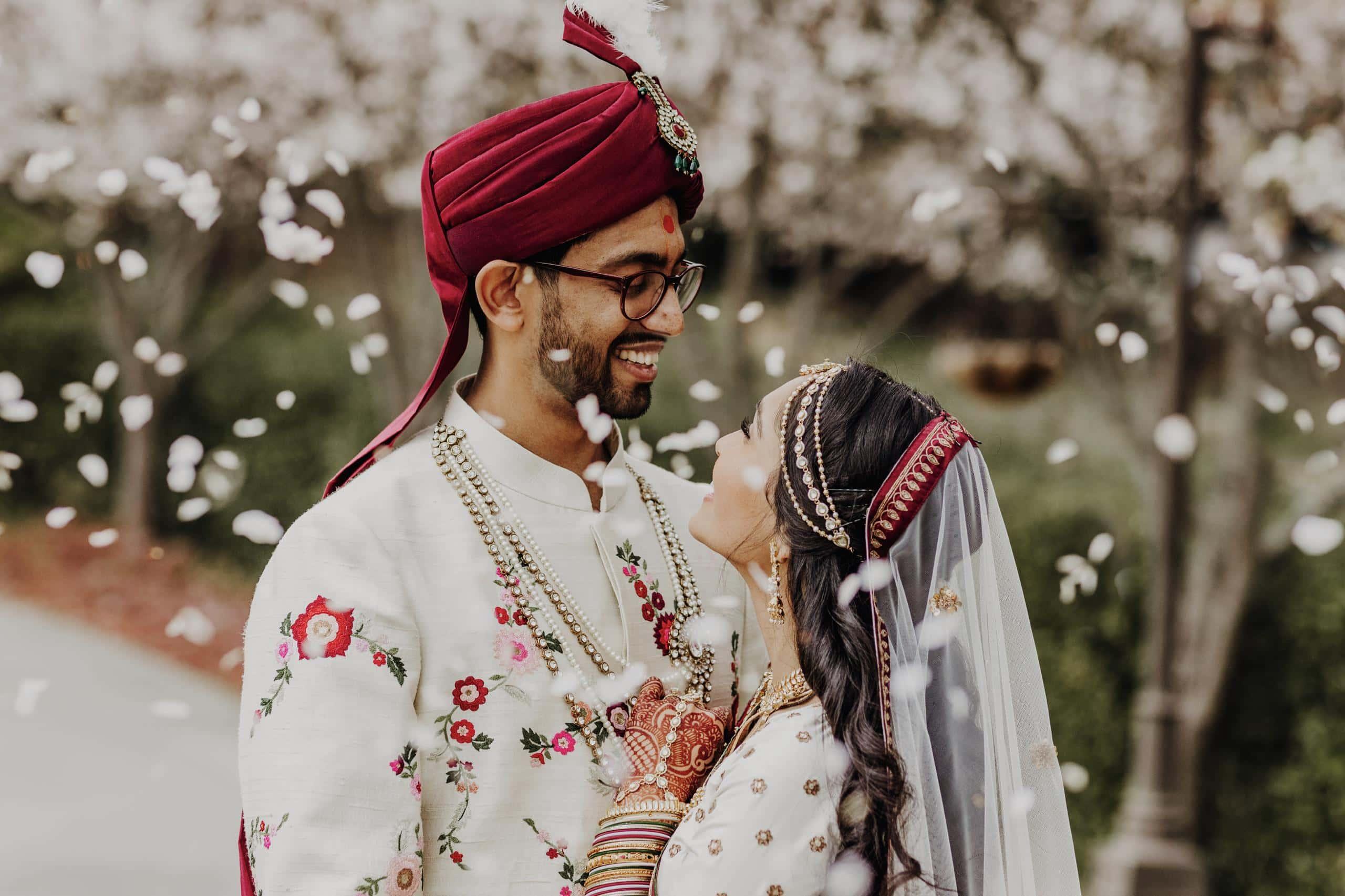 Atlanta-best-wedding-photographer-south-asian-wedding