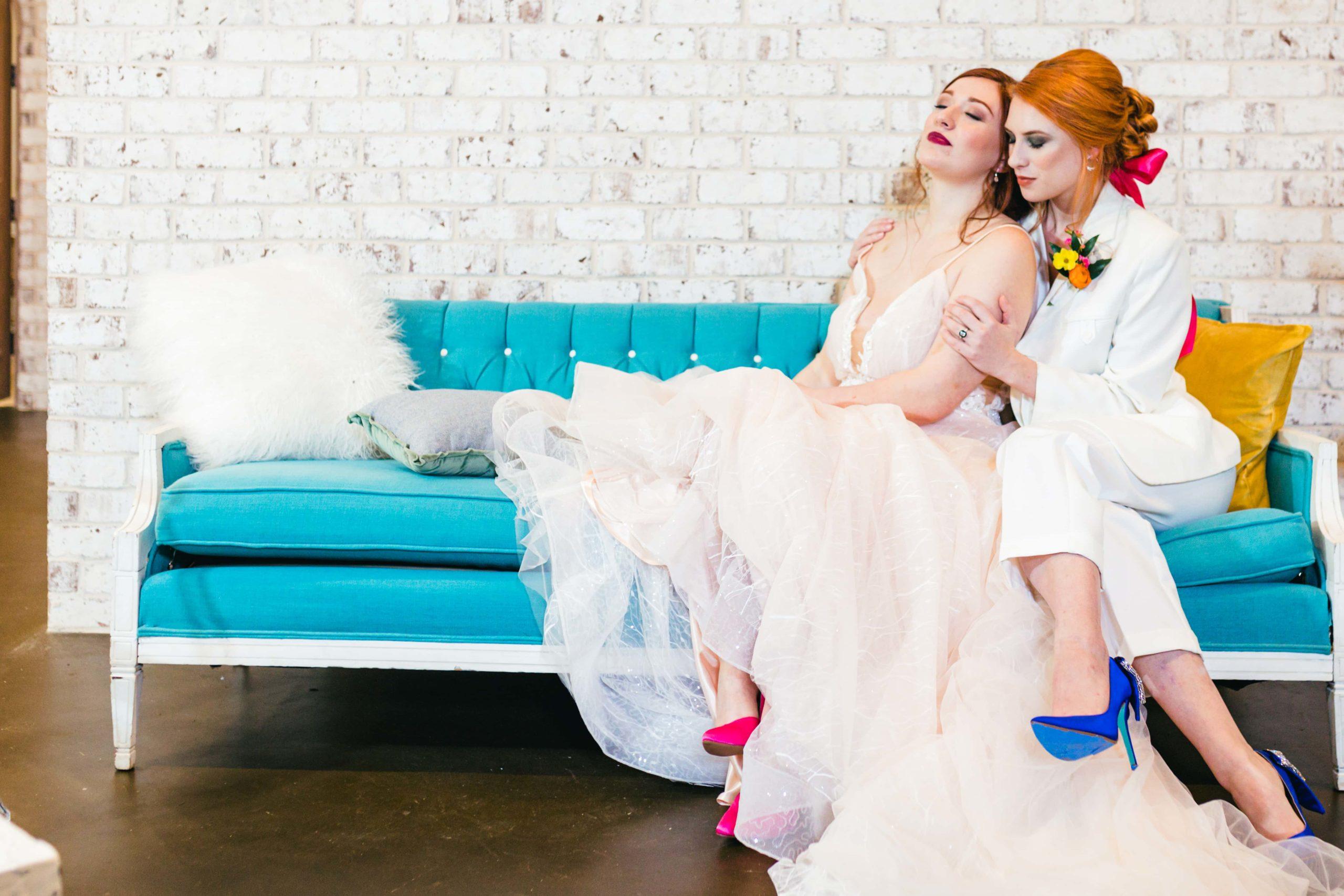 Brick-and-ivey-styled-shoot-atlanta-wedding-photographers-lsc00250